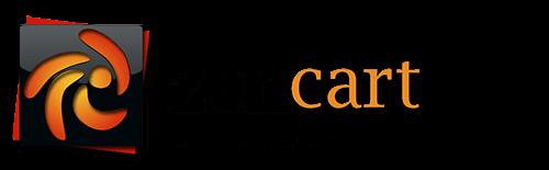 Zen Cart Hosting | Install Zen Cart in 1-Click - HostPapa