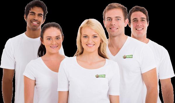 Web Hosting Mission - From HostPapa Top Web Hosting