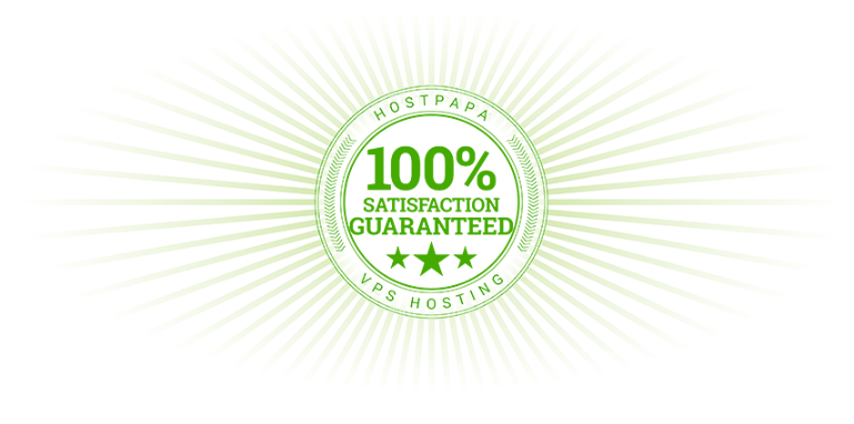 Adding a guarantee will convince your customers to buy