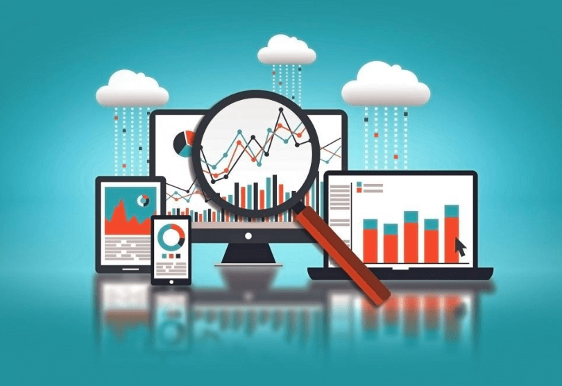 Using a tool like google analytics will help you optimize your SEO