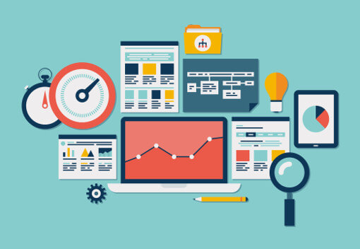 improve your conversion rate by optimizing