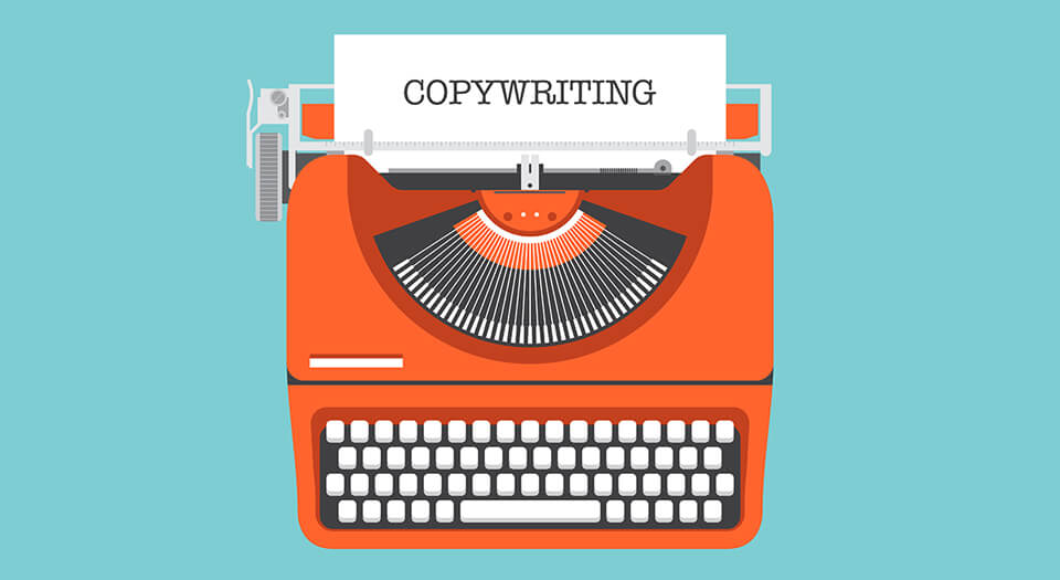 Content and copywriting are basic for your segmentation strategy