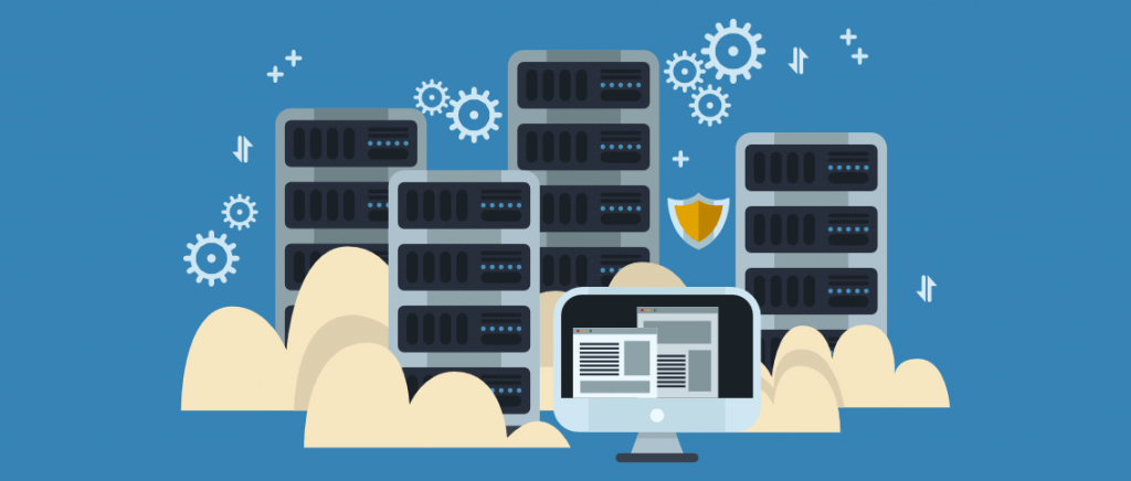 Choose the right web hosting plan for your site