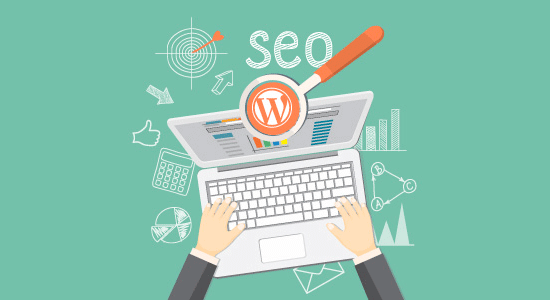 Learn how to make the most out of Yoast SEO plugin for WordPress