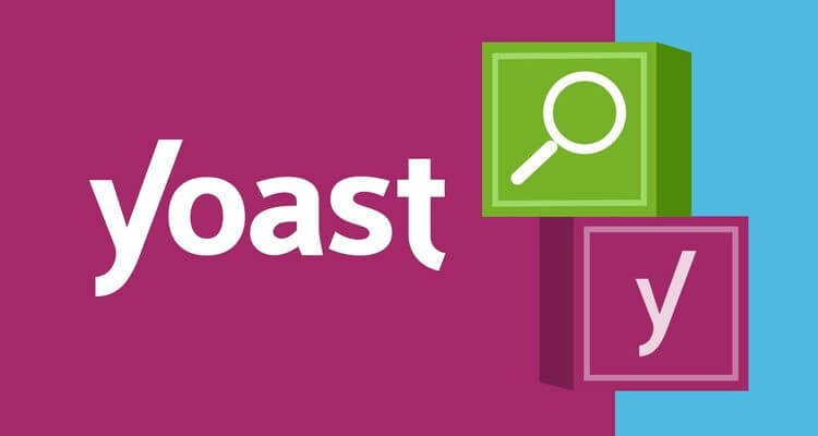 Yoast SEO is a great management tool for your small business