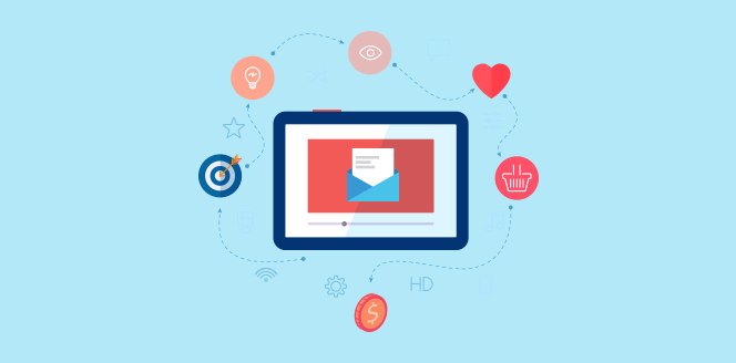 Consider your budget before choosing an email hosting