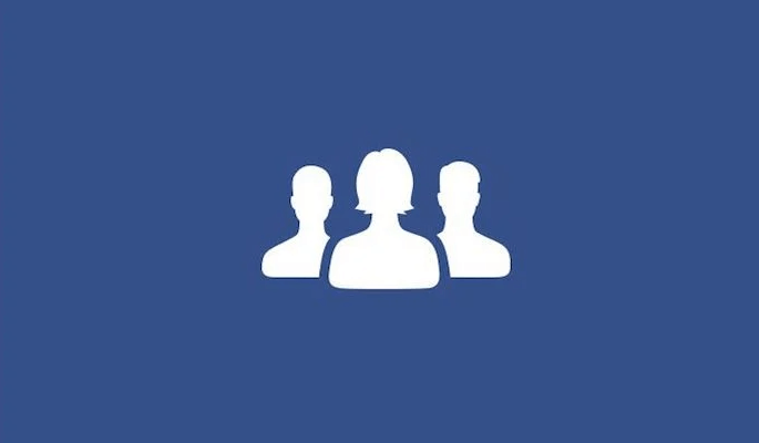 Make the most out of Facebook Groups