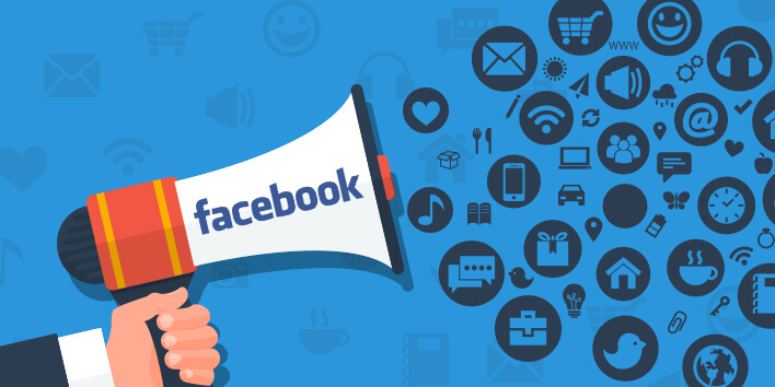 Rethink your Facebook content for your Small Business