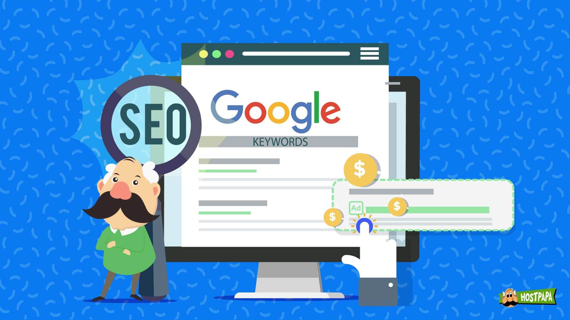 SEO For Beginners (The Complete Guide)