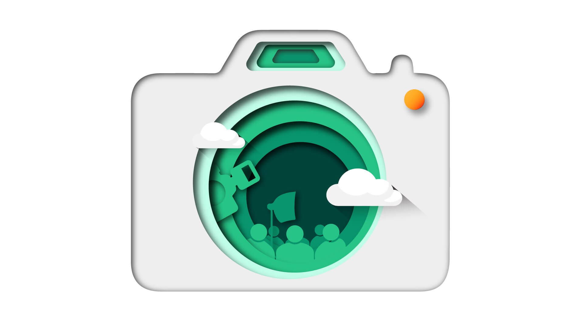 camera-icon-green-white