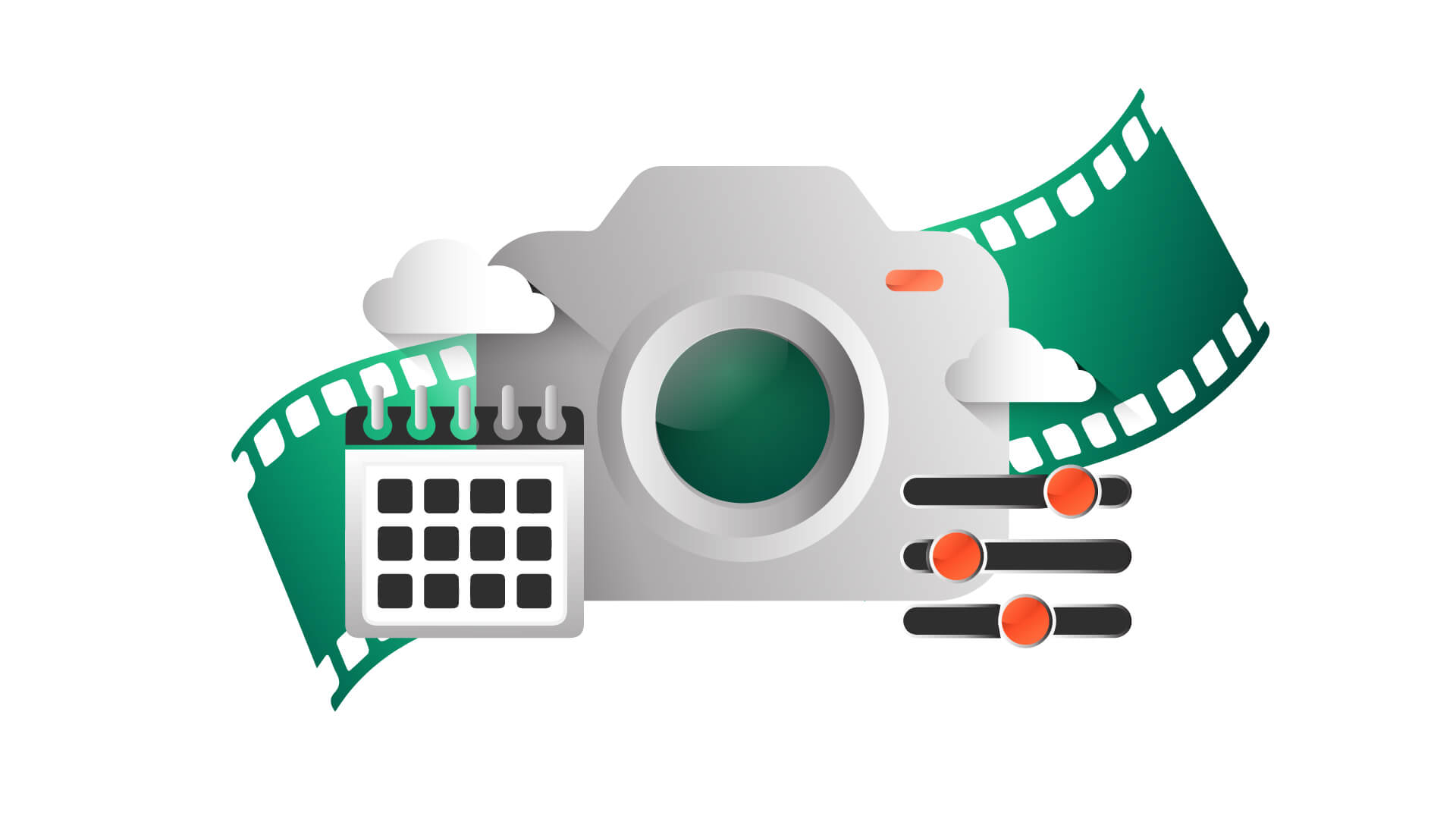 This are the best online tools for photographers that will help you business grow