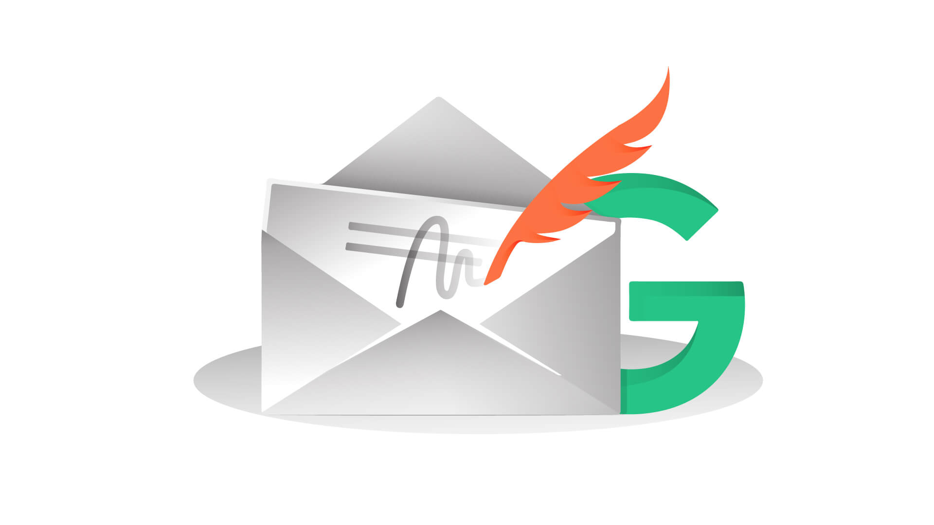 Complete guide for Google Workspace group email